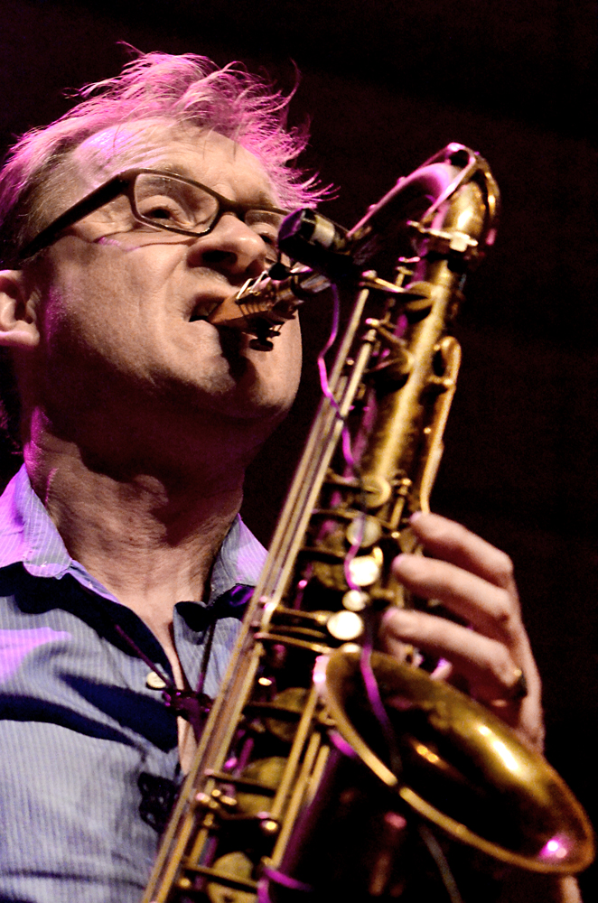 Jasper-Blom-Quartet-Toonzaal-Jazz-in-Duketown-23-05-2015.-Foto-Gemma-Kessels Boy Edgar Prijs 2019 naar duizendpoot Jasper Blom