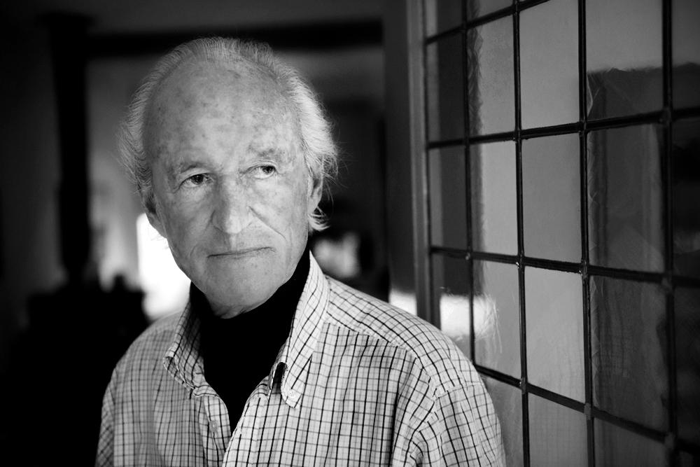 Ruud-Jacobs-4-Foto-Jurjen-Donkers-kopiëren Ritmebewaker en swinger Ruud Jacobs overleden