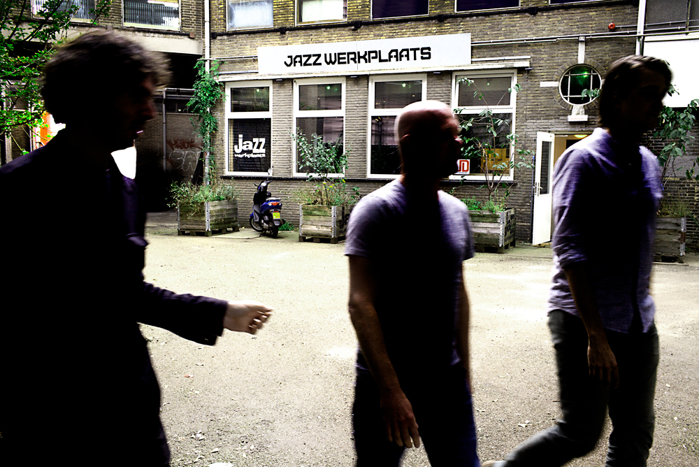 Jazzwerkplaats.-Foto-Gemma-Kessels-JazzNu.com_ Jazzwerkplaats verwelkomt Zomergasten in jazz
