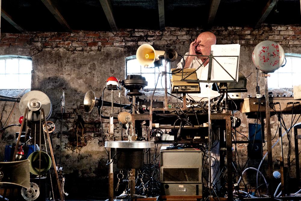 Peter-Zegveld.-Foto-Gemma-Kessels-JazzNu.com_ Jazz Fiets Tour helpt je zomaar van eventuele schizofrenie af