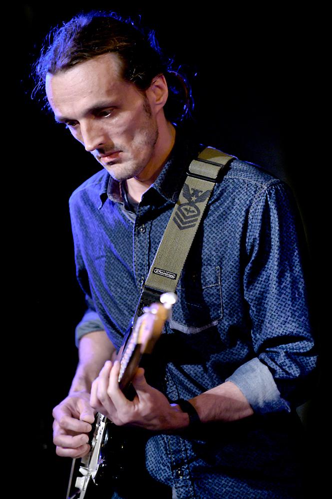 Jan Ghesquière