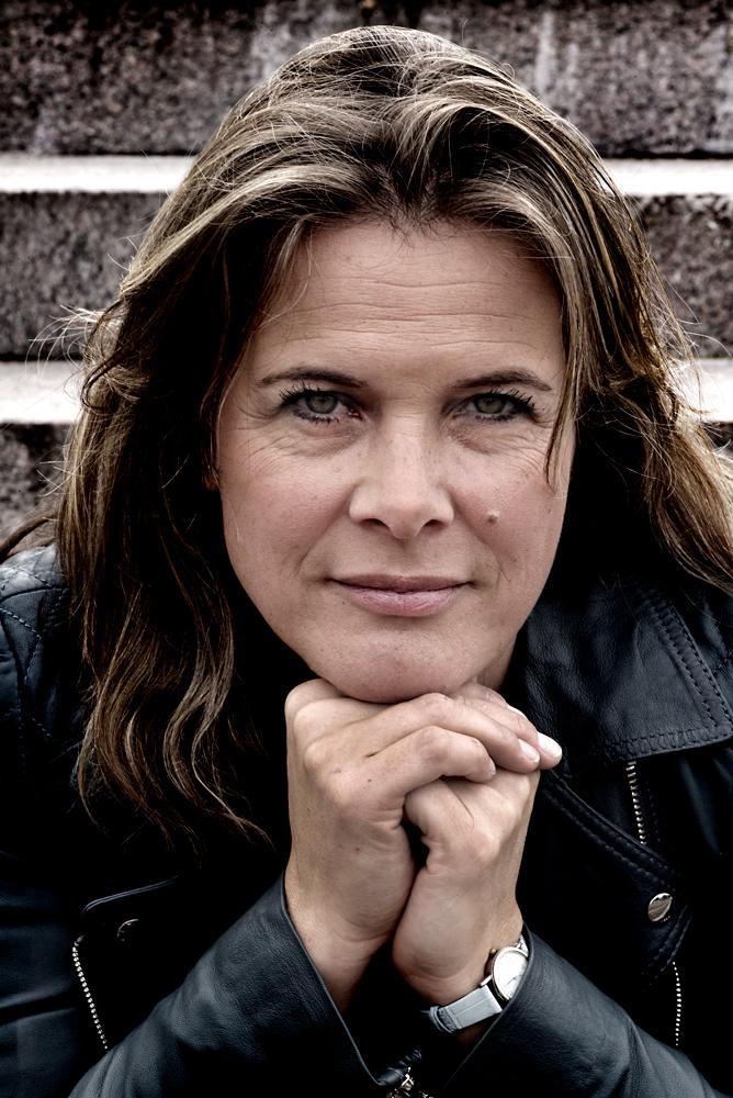 """Sanna van Vliet: """"Ik wil steeds naar oude giganten blijven luisteren."""""""