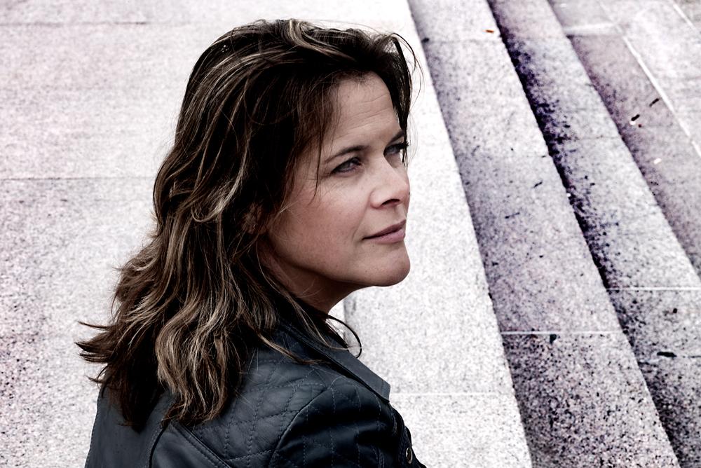 Sanne-van-Vliet-3-.-Foto-Gemma-Kessels.-JazzNu.com_ Sanna van Vliet (rondetijd 4.53,87)