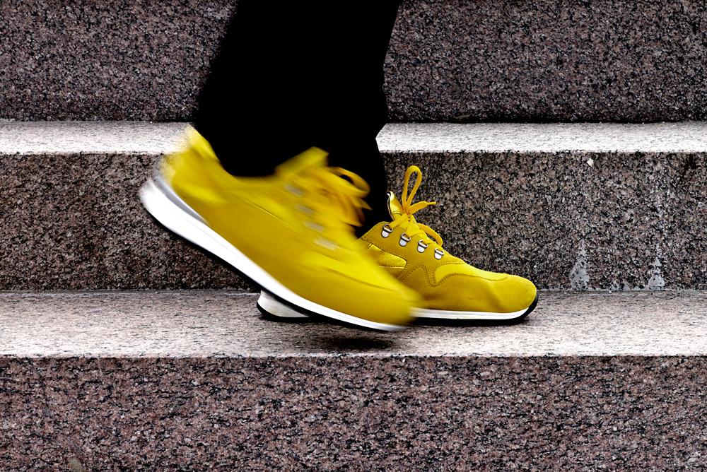 Sanne-van-Vliet-schoenen-.-Foto-Gemma-Kessels.-JazzNu.com_ Sanna van Vliet (rondetijd 4.53,87)