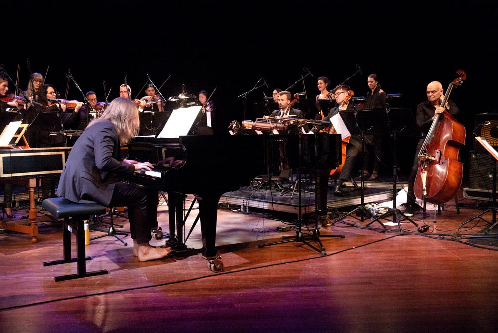 Fresco-Trio-en-Holland-Baroque-1-.-Foto-Gemma-Kessels-JazzNu.com_ Holland Baroque en jazz, trouwe bondgenoten