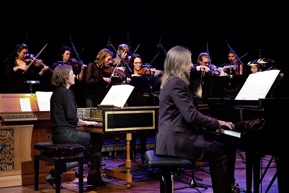Fresco-Trio-en-Holland-Baroque-2-.-Foto-Gemma-Kessels-JazzNu.com_ Holland Baroque en jazz, trouwe bondgenoten
