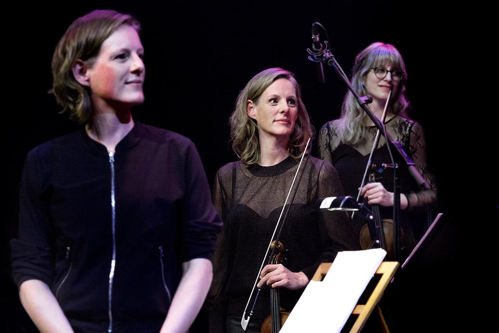 Judith-Steenbrink-m-.-Foto-Gemma-Kessels-JazzNu.com_ Holland Baroque en jazz, trouwe bondgenoten