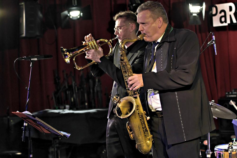Ruud-Breuls-en-Alexander-Beets.-Foto-Tom-Beetz Festival Stranger Than Paranoia in foto's gevat