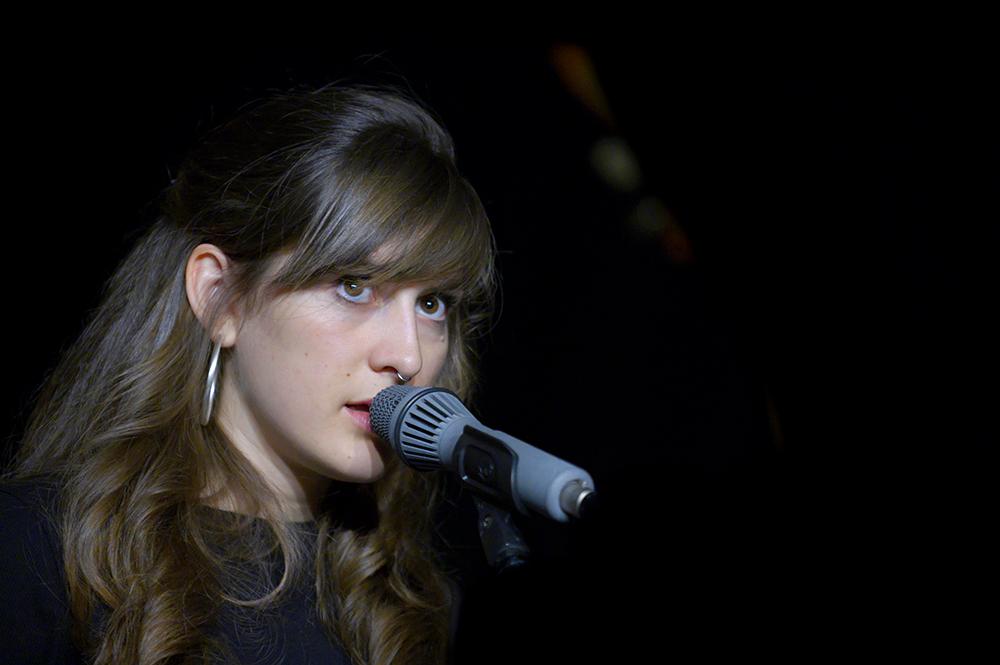 Archipélagos-Claire-Parsons.-Foto-Jeanschoubs Halve finalisten Maastricht Jazz Awards bekend