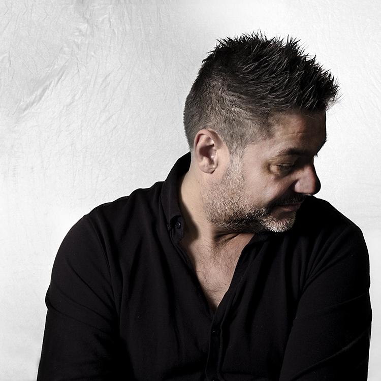 """Mete Erker: """"Hiphop heeft voor mij heel veel met jazz te maken."""""""