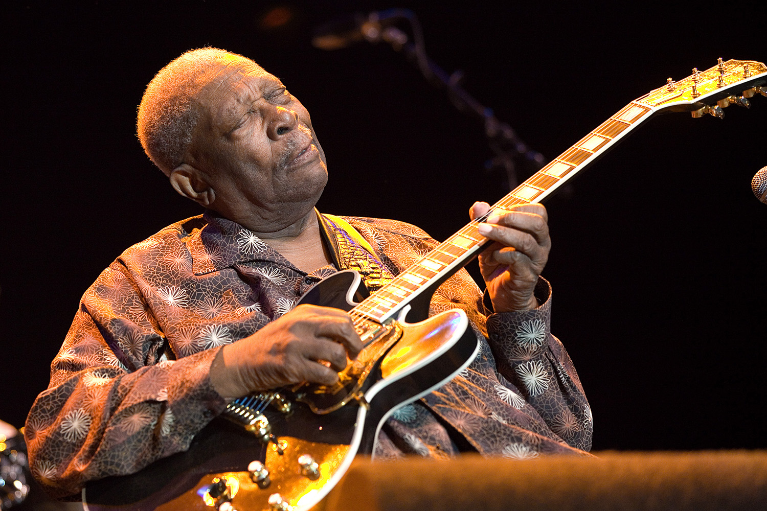 B.B.-King.-Foto-Tom-Beetz B.B. King