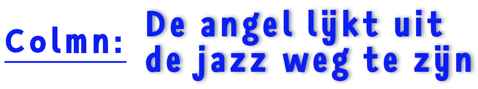 JazzNu